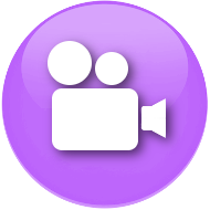 COEC_projecteur_violet_190pix