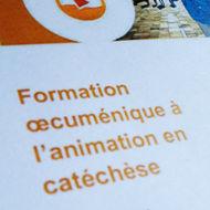 Coec_Formation_œcuménique_animation_catéchèse_Vignette