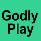 GodlyPlay_Genève_vert_140pix