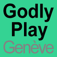 GodlyPlay_Genève_vert_190pix