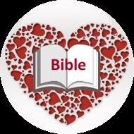 Mardi 4 février 2020 de 18h30 à 21h30, Formation: apprendre par cœur INSCRIVEZ-VOUS !